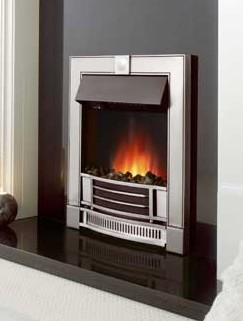Valor WestMinster electric fire-0